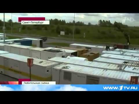 Пономарев Икея видео!