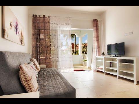 Bayahibe Eden Hotel/Appartement Résidence République dominicaine