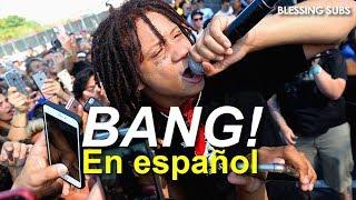 Trippie Redd - BANG! (Sub en Español)
