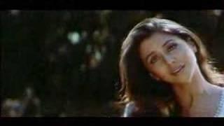 Churao Na Dil - Deewane (2000)