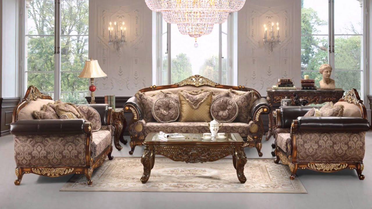 Furniture Gallery Chula Vista 619 423 0535 Big Savings Today   YouTube