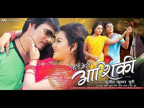 Bhojpuri Film Teri Meri Aashiqui Trailer Promo | तेरी मेरी आशिक़ी ट्रेलर प्रोमो