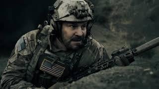 SEAL Team CBS - Boom Lay Boom