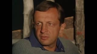 Похищение чародея, 1989. Лиловый шар, 1987, скрытые киноцитаты