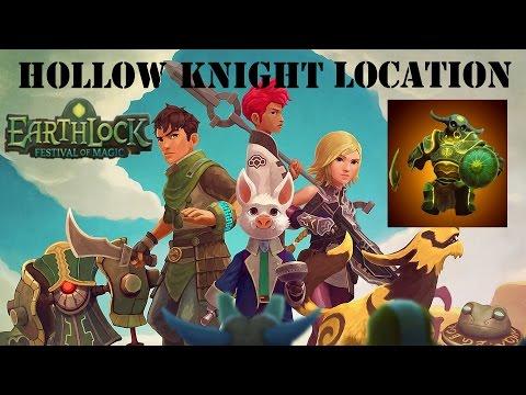 "Earthlock Tips ""Hollow Knight"""