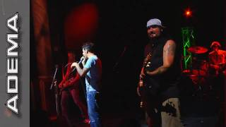 Adema - Immortal - Best HD