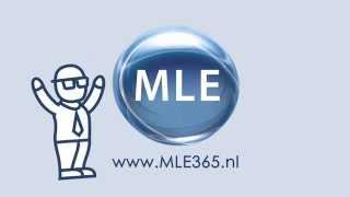 MLE 365 brengt accountancysoftware naar de cloud.