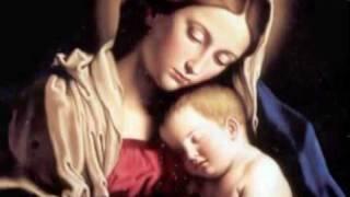Download lagu Ave Maria - Bach Gounod - Celtic Woman