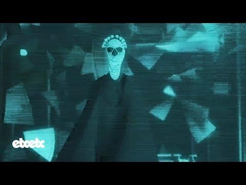 BRUX - Paper Boy (Official Music Video)