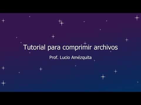 tutorial-para-comprimir-archivos