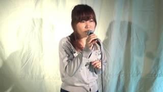 GravityWall SawanoHiroyuki NZk Tielle Gemie アニメ Re CREATORS OP Cover SaKy