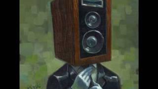 Frank Zappa - Treacherous Cretins - 1984, Los Angeles (audio)