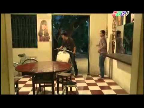 Danh Thuc Uoc Mo Episode 58 [1/2]