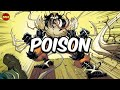 "Who is Marvel's ""Poison"" Jimmy Hudson? Venomized and ""Poisoned"" Son of Wolverine"