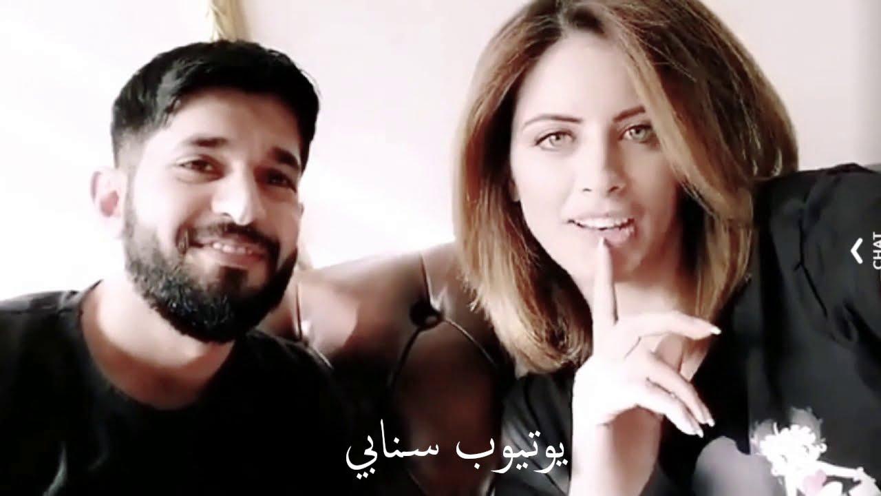 جديد بطلة مسلسل هوى بغداد زهرة بن ميم