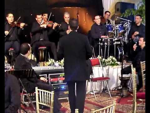 3issam hajji 2009