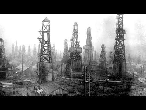 г. Оха Сахалин фотографии 30-х годов