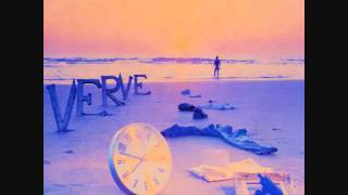 Watch Verve A Man Called Sun video