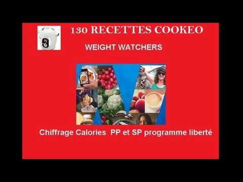 recettes-cookeo-weight-watchers-et-chiffrage-sp(smartpoints)