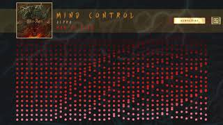 Play Mind Control