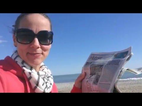 Új szó Franciául : Olvasni