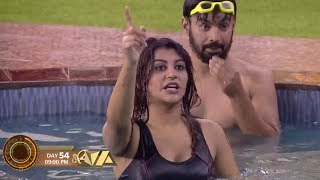 Bigg Boss 2 Tamil -  Day 54  Morning Masala Full Episode Highlights | Bigg Boss 2 Today Promo