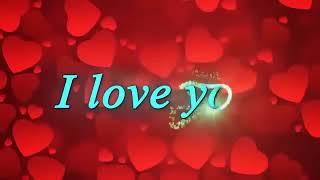 LOVE STATU...