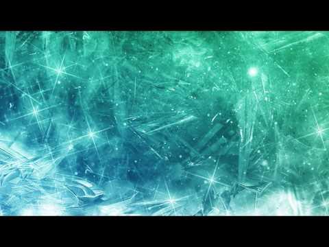 DJ Splash - A Beautiful Day [PrimeTime Remix]