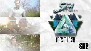 Sea Mountains | Hoosier Loser | Music Video