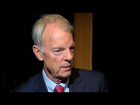 Betting on the US and India: Nobel laureate Michael Spence