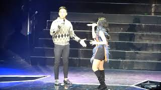 This 15 Me - Sarah Geronimo & Mark Bautista (Broken Vow)