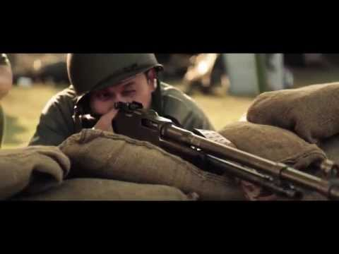 They Persevered - Australian Army Training Team Vi