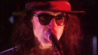 The Mission Uk - Garden Of Delight