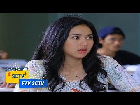 FTV SCTV - Mie Ayam Mantan Level Cemburu - - Penulis Skenario Endik Koeswoyo