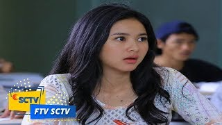 FTV SCTV - Mie Ayam Mantan Level Cemburu
