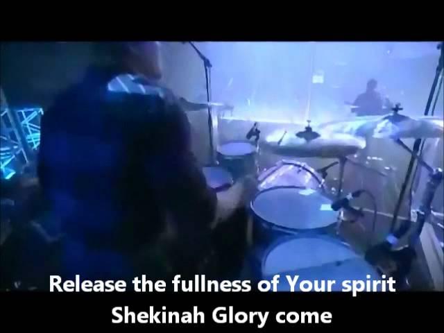 We Wait For You Shekinah Glory Lyrics Chords Chordify