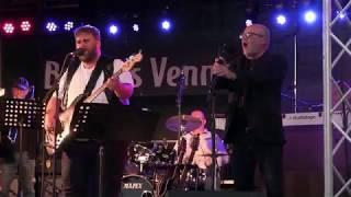 Bomles Venner - Medley fra Stafet for livet