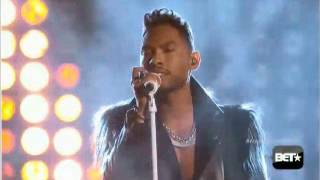 Download Video Miguel BET Awards 2013 - How many Drinks ft Kendrick Lamar HD MP3 3GP MP4