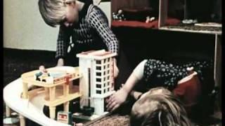 Werner Herzog - Mit mir will keiner spielen, 1976 - sub. español