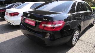 Машина напрокат Mercedes / Мерседес E-class ресстайлинг-дорестайлинг(http://www.youtube.com/watch?v=snQnSWbkNTE - Машина напрокат Mercedes / Мерседес E-class ресстайлинг-дорестайлинг., 2016-01-21T15:45:27.000Z)