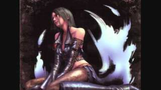 Bullet Witch - The Vanishing Sky