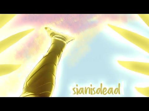 LOVESICK FOR KILLS - MERCY MONTAGE