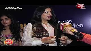 Manoj Bajpayee's Debut With Priyamani