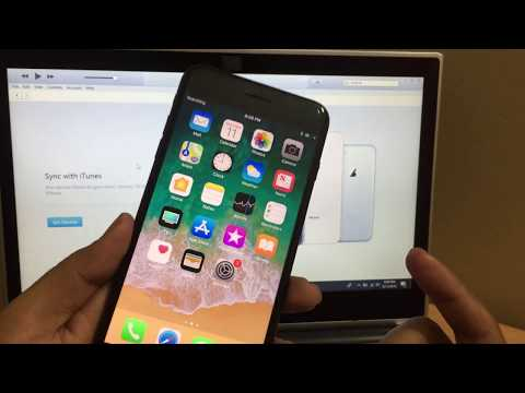 permanent-icloud-activation-unlock-on-iphone-8-plus-remove-activation-lock-on-iphone-2018