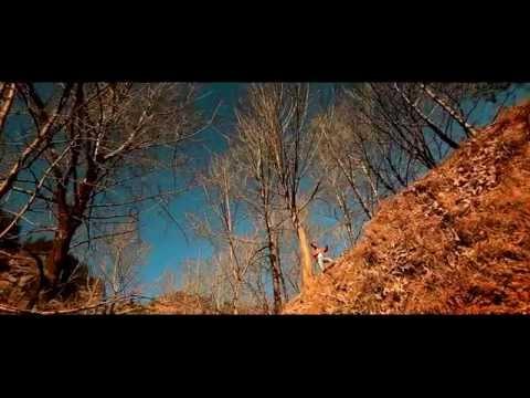 Khamosh Mohabbat   Gurvinder Brar   Full Official Music Video 2014