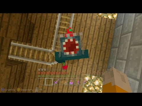 Minecraft Xbox - Herocriptic - Ended With A Bang (6)