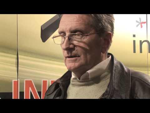 Interviu cu dl. Dan Barlutiu, Director General Sagrada Construct - Cluj