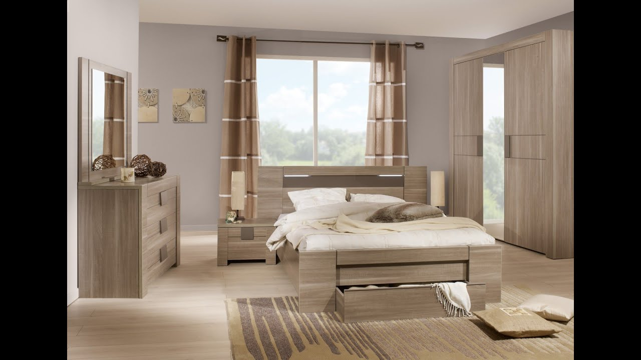 bedroom furniture sets - youtube