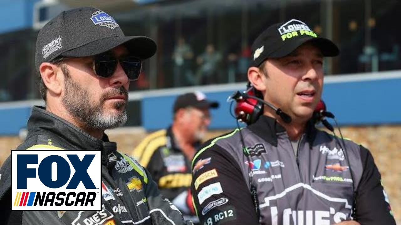 dave-moody-sounds-off-on-jimmie-johnson-and-chad-knaus-separating-at-end-of-2018-nascar-race-hub