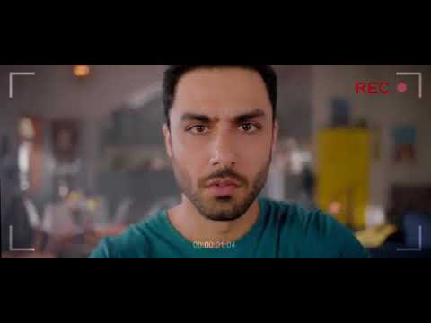 Mere MehboobLatest New Heart Touching Video Song 2018 by Suraj DagarYouTube